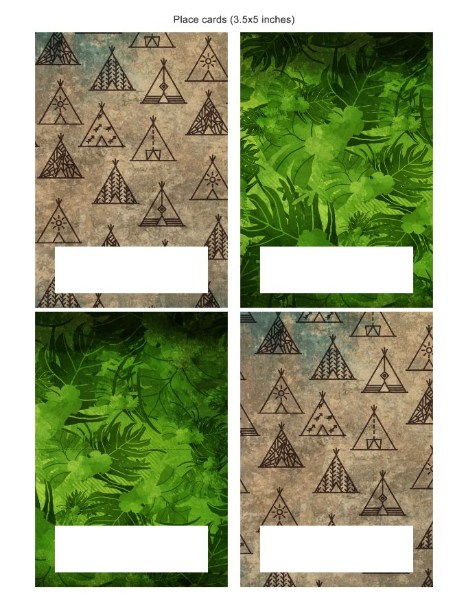 graphic relating to Peter Pan Hat Pattern Printable titled Absolutely free Fast Obtain Printable Neverland and Peter Pan